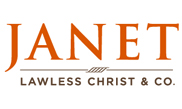 Janet logo