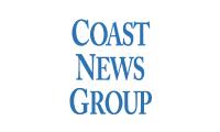 coast_news_2