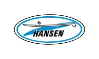 hansen_2