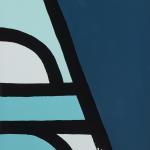 2017 Art Banners 015