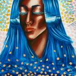 Marina Alberti